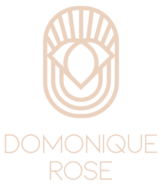 Domonique Rose